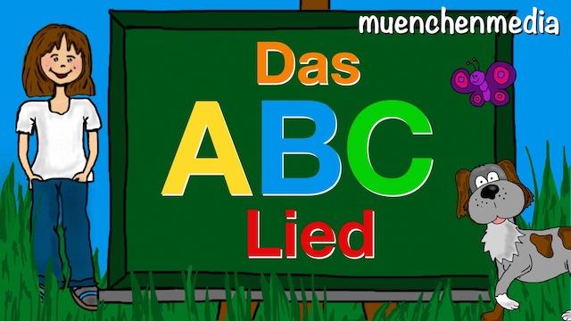 Das-ABC-Lied