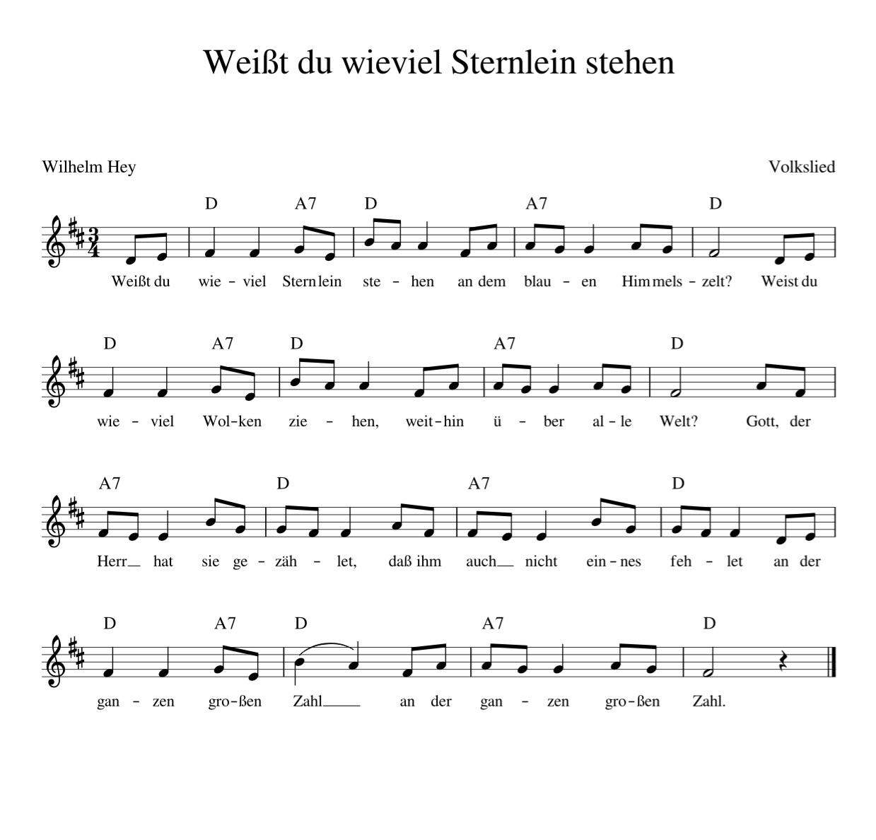Weisst_du_wieviel_Sternlein_stehen