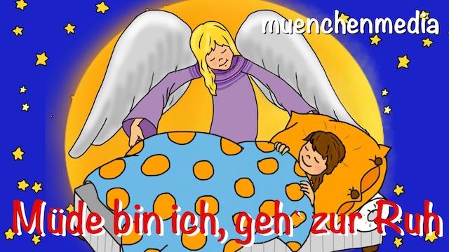 müde-bin-ich-geh-2