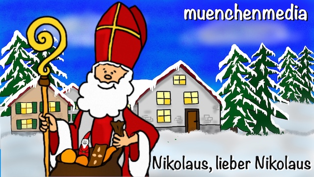 Weihnachtslieder Zum Mitsingen.Weihnachtslieder Kinderlieder Noten Text Kinderlieder Zum