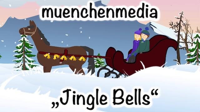 Lustige Weihnachtslieder Texte.Weihnachtslieder Kinderlieder Noten Text